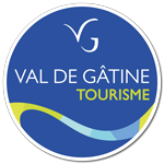 Agenda estival 2021 en Val de Gâtine