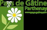 Logo_standard_PaysdeGatine_2019